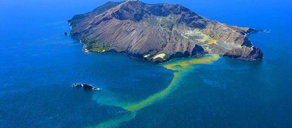 White_Island